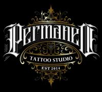 Permaneo Tattoo Studio