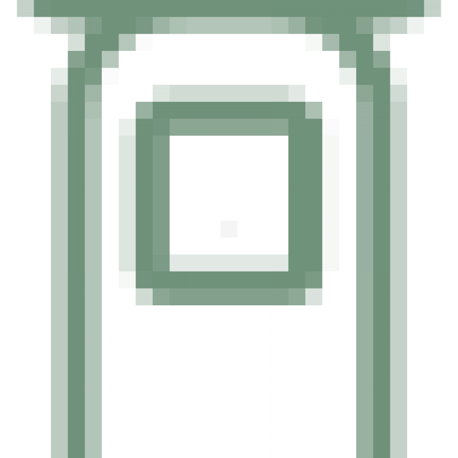 Forma 13